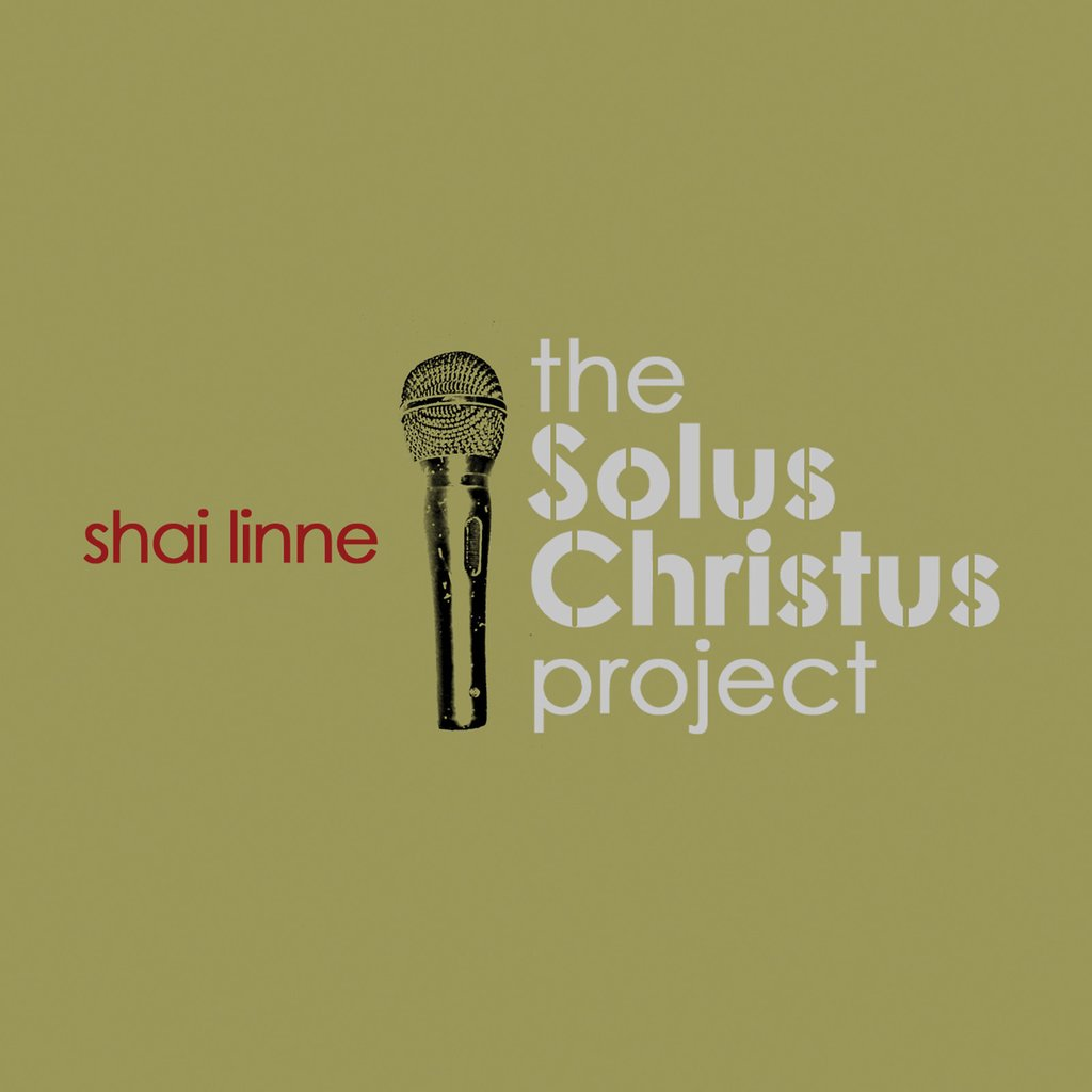 The Solus Christus Project (2005)